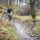 Photo of Craig DANDY at Grizedale Forest