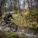 Photo of Dave HAWKES at Grizedale Forest