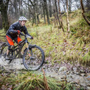 Photo of Richard LEGGE at Grizedale Forest