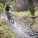 Photo of Gary WILSON (mas) at Grizedale Forest
