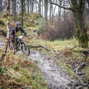 Photo of Martin JOLLY at Grizedale Forest