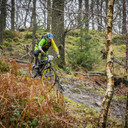 Photo of Lee APPLETON at Grizedale Forest