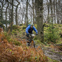 Photo of Mark ROBERTSON (2) at Grizedale Forest
