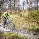 Photo of Daniel JOHNSON (mas) at Grizedale Forest