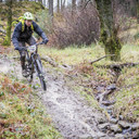 Photo of Ben SMITH (sen2) at Grizedale Forest