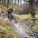 Photo of Stuart TAYLOR at Grizedale Forest