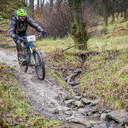 Photo of Johnny DIXON at Grizedale Forest
