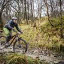 Photo of Craig ROBSON at Grizedale Forest