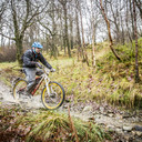 Photo of Kevin DISKIN at Grizedale Forest