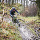Photo of Martin ROUGH at Grizedale Forest
