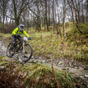 Photo of Douglas COPEMAN at Grizedale Forest