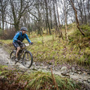 Photo of Ste PIKE at Grizedale Forest