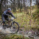 Photo of Luke DUNN at Grizedale Forest
