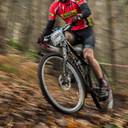 Photo of Richard POYNTER at Frith Hill