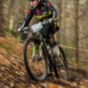 Photo of Nick EVANS (mas1) at Frith Hill