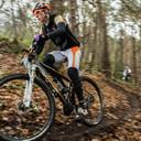 Photo of Chris PANAYIOTOU at Frith Hill