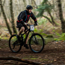 Photo of Paul COOPER (xc) at Frith Hill