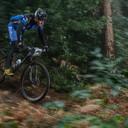 Photo of Ryan KEYNES at Frith Hill