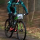 Photo of Nicholas COLEY at Frith Hill