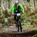 Photo of Keith ROBERTS at Frith Hill