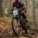 Photo of Jamie TARDI at Frith Hill