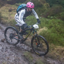 Photo of Matt BAIRD at Grizedale Forest