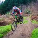 Photo of Meghan HARRIS at Hopton