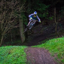 Photo of Riley JENNER at Hopton