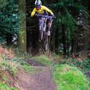 Photo of Joe BOWER at Hopton