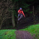 Photo of Neil HALCROW at Hopton