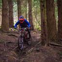 Photo of Finlay YULE at Hopton