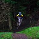 Photo of Angus MELVIN at Hopton