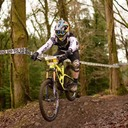 Photo of Ryan HUMPHREYS at Forest of Dean