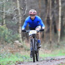 Photo of Kevin LANCHESTER at Thetford Forest