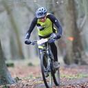 Photo of Nigel HERROD at Thetford Forest
