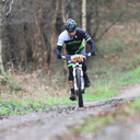 Photo of Daniel WOOD at Thetford Forest