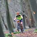 Photo of David OLNEY at Thetford Forest
