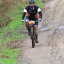 Photo of Tom WRIGHT (exp) at Thetford Forest