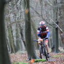 Photo of Nick AINSWORTH at Thetford Forest