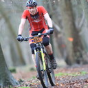 Photo of Malcolm MACFARLANE at Thetford Forest