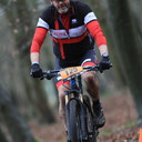 Photo of Shaun WOODLEY at Thetford Forest