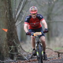 Photo of Mike MURRAY at Thetford Forest