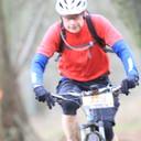 Photo of Geoffrey WILKINSON at Thetford Forest
