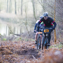 Photo of Maciej PRACUCH at Thetford Forest