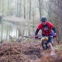 Photo of Chris HINITT at Thetford Forest