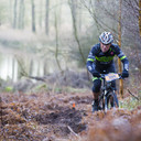 Photo of Gary KONDOR at Thetford Forest