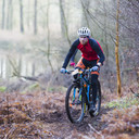Photo of Matthew JONES (exp) at Thetford Forest