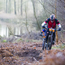 Photo of Kevin UNDERWOOD at Thetford Forest