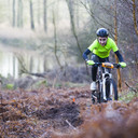 Photo of Fraser ELSWORTH at Thetford Forest