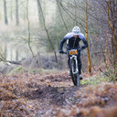 Photo of Craig GUNNELL at Thetford Forest